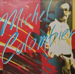 Michel Colombier – албум Michel Colombier
