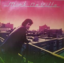 Mink DeVille – албум Return To Magenta