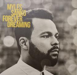 Myles Sanko – албум Forever Dreaming