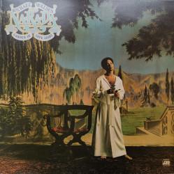 Narada Michael Walden – албум Garden Of Love Light