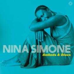 Nina Simone – албум Ballads & Blues