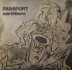 Passport – албум Earthborn