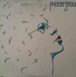 Phoebe Snow – албум Phoebe Snow