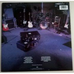 Pretenders – албум Packed!