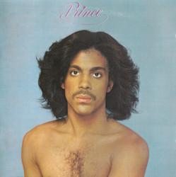 Prince – албум Prince (CD)