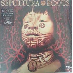 Sepultura – албум Roots