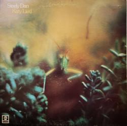 Steely Dan – албум Katy Lied