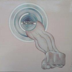 The Crawdaddys – албум Still Steamin...