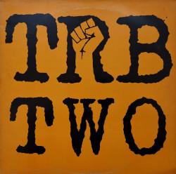 Tom Robinson Band – албум TRB Two