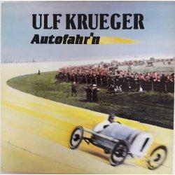Ulf Krueger – сингъл Autofahr'n