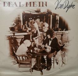 Van Dyke – албум Deal Me In