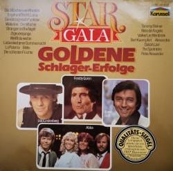 Varios - golden schlager - erfolge