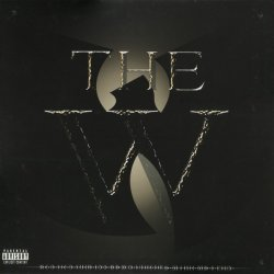 Wu-Tang Clan – албум The W