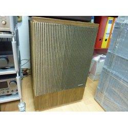 Колони Bose Model 501