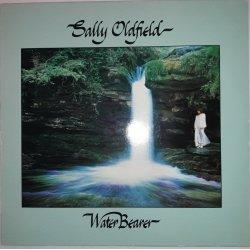 Sally Oldfield – албум Water Bearer
