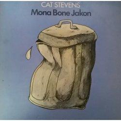 Cat Stevens – албум Mona Bone Jakon