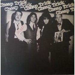 Cheap Trick – албум Cheap Trick