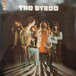 The Byrds – албум 1964 - 1971