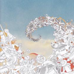 Athlete – албум Vehicles & Animals (CD)