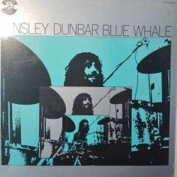 Aynsley Dunbar / Blue Whale – албум Blue Whale