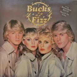 Bucks Fizz – албум Bucks Fizz