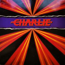 Charlie – албум Charlie