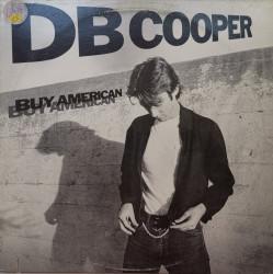 DB Cooper – албум Buy American