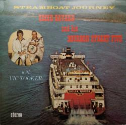 Eddie Bayard – албум Steamboat Journey