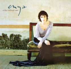 Enya – албум A Day Without Rain (CD)