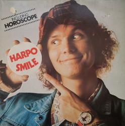 Harpo – албум Smile