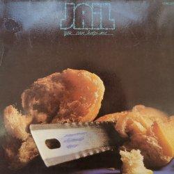 Jail – албум You Can Help Me