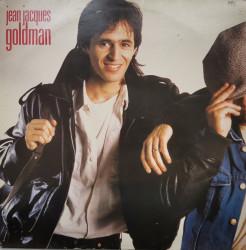 Jean-Jacques Goldman – албум Non Homologué