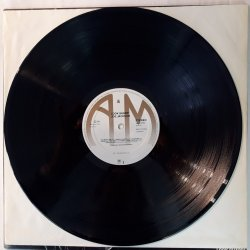 Joe Jackson – албум Look Sharp!