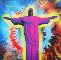 Marillion – албум Afraid Of Sunlight