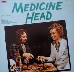 Medicine Head – албум Medicine Head