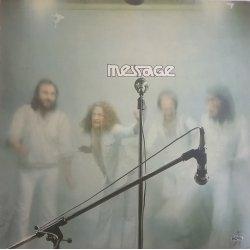 Message – албум Message