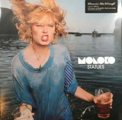 Moloko – албум Statues
