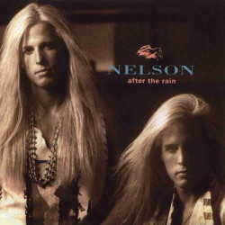 Nelson – албум After The Rain (CD)