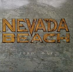 Nevada Beach – албум Zero Day