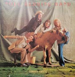 Noel Redding Band – албум Clonakilty Cowboys