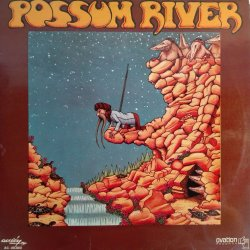 Possum River ‎– албум Possum River