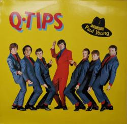 Q-Tips – албум Q-Tips