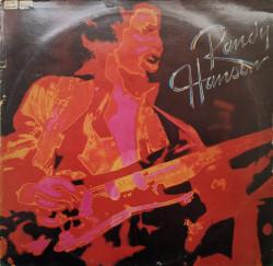 Randy Hansen – албум Randy Hansen