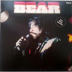 Richard T. Bear – албум Bear