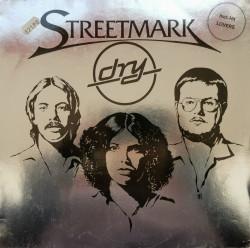 Streetmark – албум Dry