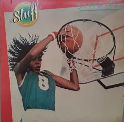 Stuff – албум Stuff It!