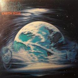 Tandy & Morgan – албум Earthrise