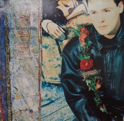 The Associates – албум Wild And Lonely