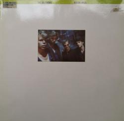 The Del Fuegos – албум Boston, Mass.