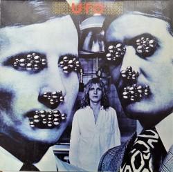 UFO – албум Obsession
